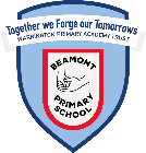 Beamont Primary School