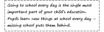 going to school quote(1)