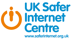 safer internet